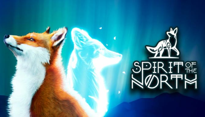 Spirit of the North Enhanced Edition-CODEX