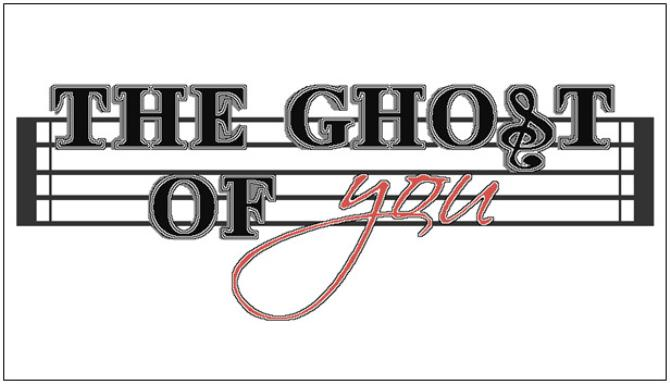 The Ghost of You Free Download
