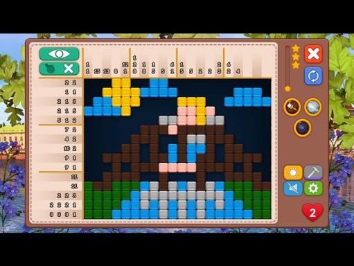Travel Mosaics 14 Perfect Stockholm Torrent Download
