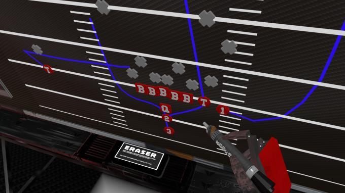 2MD VR Football Evolution PC Crack