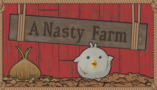 A Nasty Farm Free Download