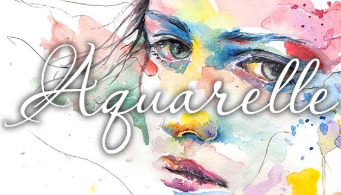Aquarelle Free Download