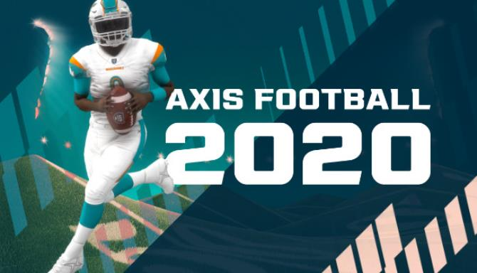 Axis Football 2020 Free Download