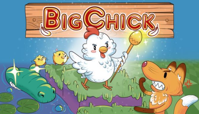 BigChick Free Download