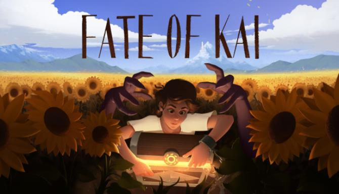 Fate Of Kai Free Download