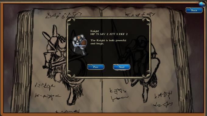 Knights of Grumthorr 2 Torrent Download