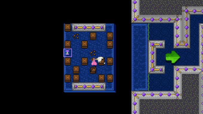 Princess Castle Quest PC Crack