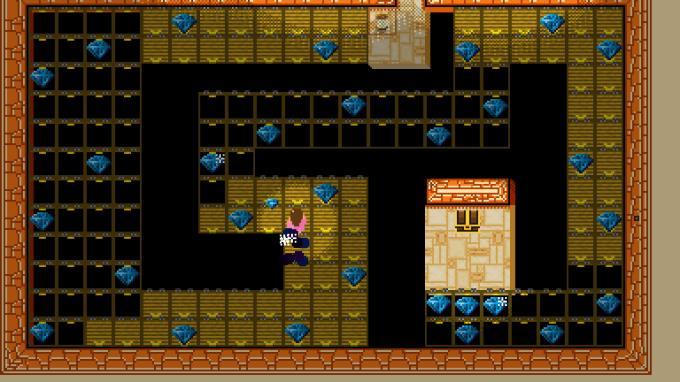 Princess Castle Quest Torrent Download