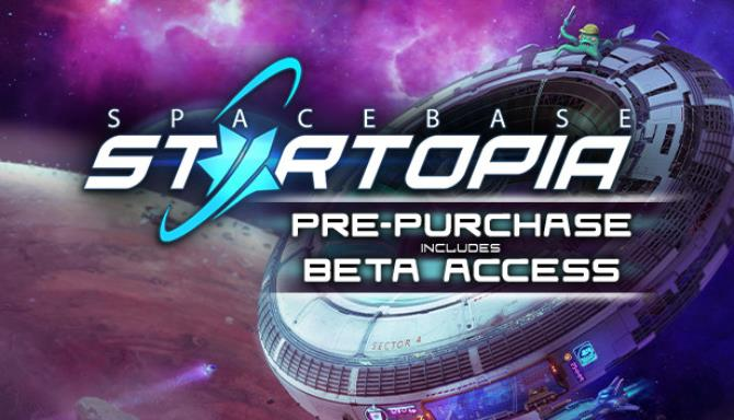 Spacebase Startopia-CODEX