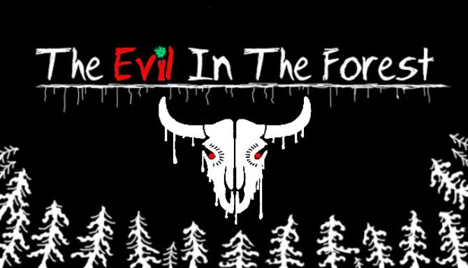 The Evil in the Forest Free Download