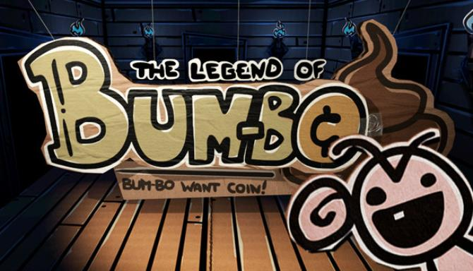 The Legend of Bum-Bo The Lost Free Download