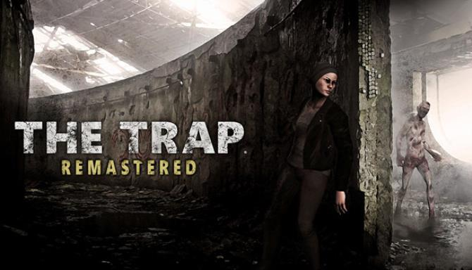 The Trap Remastered Free Download