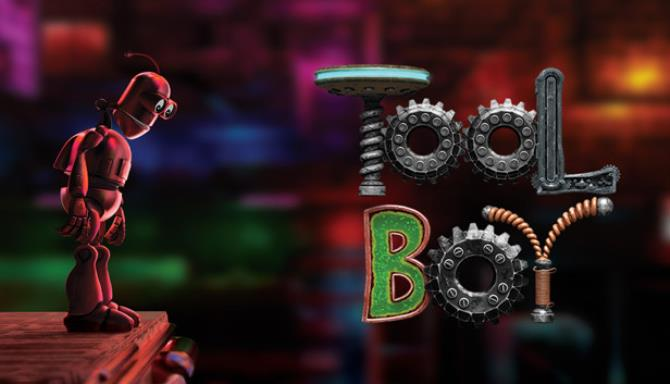 ToolBoy Free Download