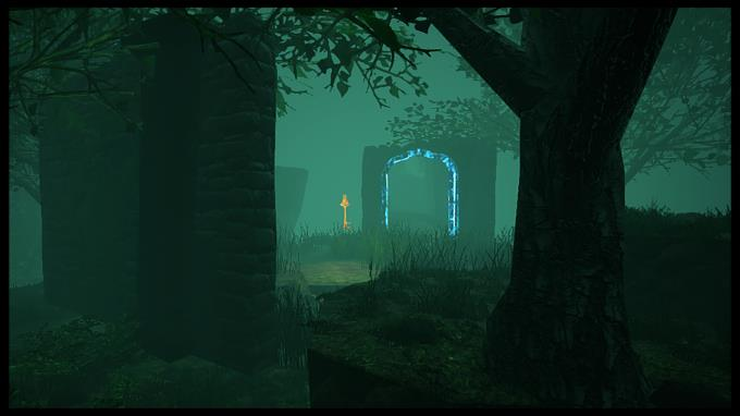 A Sleepers Quest A Labyrinth To Thee Torrent Download