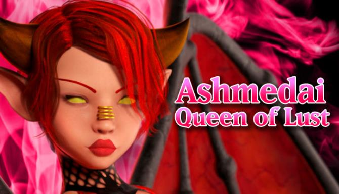 Ashmedai: Queen of Lust Free Download