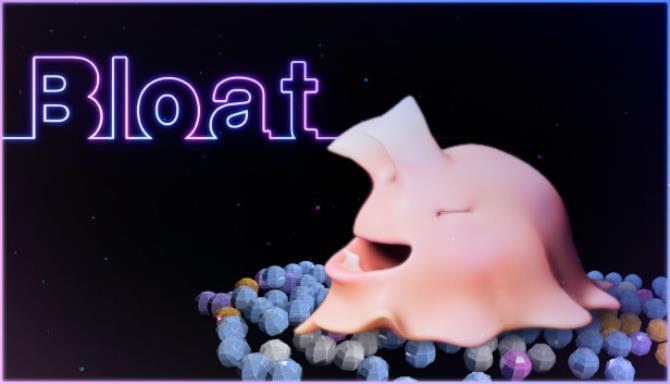 Bloat Free Download