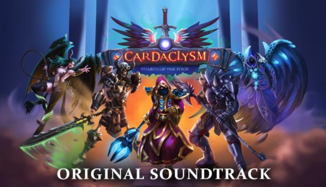 Cardaclysm Update v1 1 Free Download