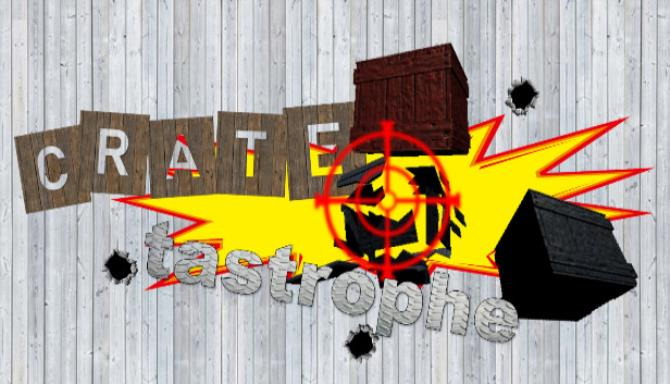 CrateTastrophe Free Download