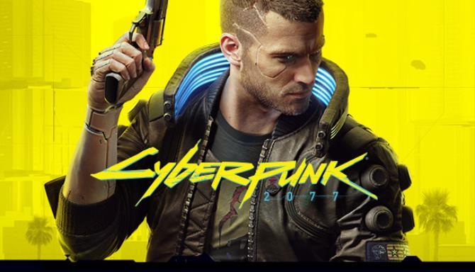 Cyberpunk 2077 Update v1 22 Free Download