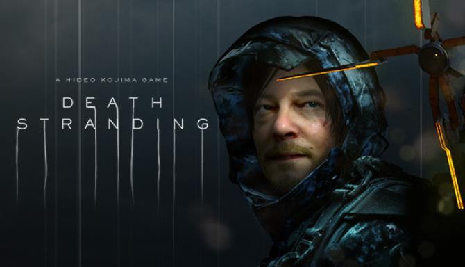 Death Stranding Update v1 06-CODEX