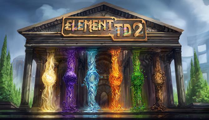 Element TD 2 Free Download