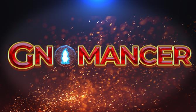 Gnomancer Free Download