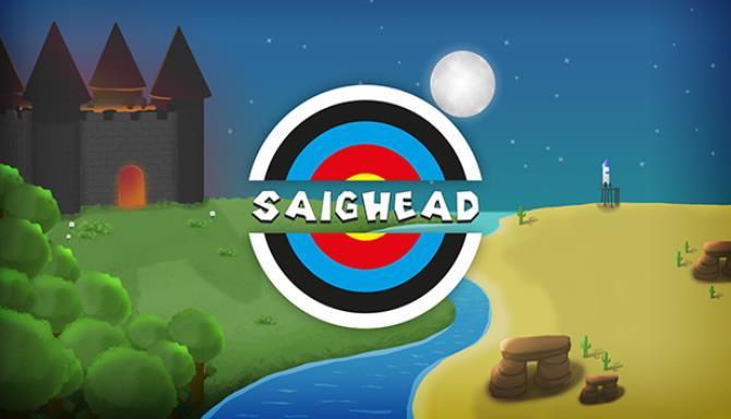 Saighead-DARKSiDERS