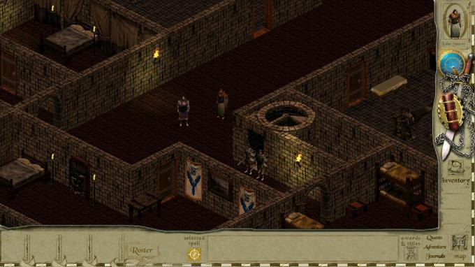 Siege Of Avalon Anthology Torrent Download