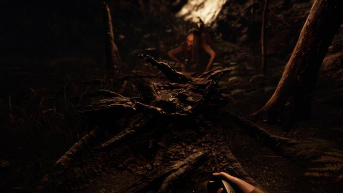 Sign Of Silence Torrent Download