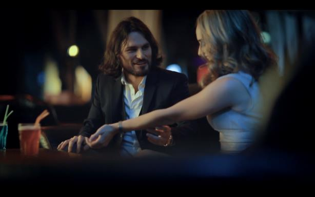Super Seducer How to Talk to Girls PC Crack