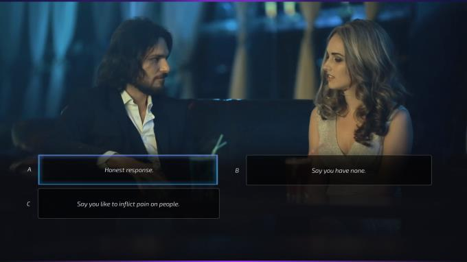 Super Seducer How to Talk to Girls Torrent Download