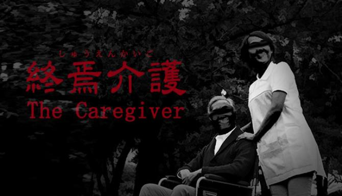 The Caregiver Free Download