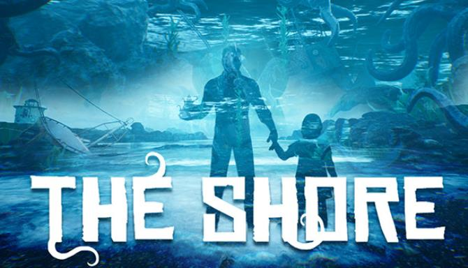 The Shore Update v20210331 Free Download