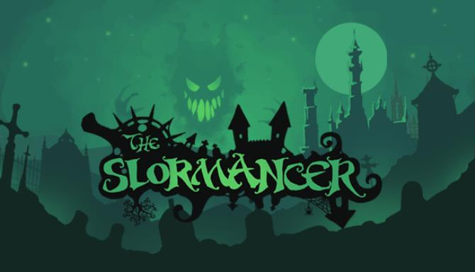 The Slormancer Free Download