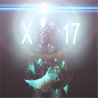 X-17 Torrent Download