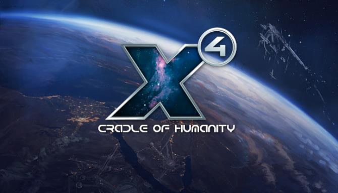 X4 Foundations Cradle of Humanity Hotfix 3-CODEX