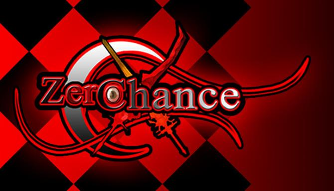 ZeroChance Free Download