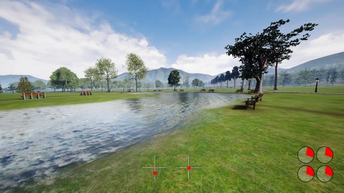 AI Drone Simulator Torrent Download