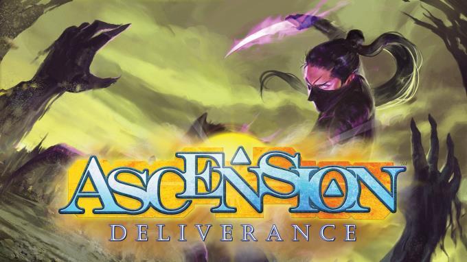 Ascension Deliverance Torrent Download