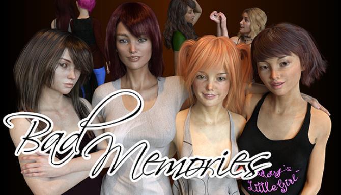 Bad Memories Free Download