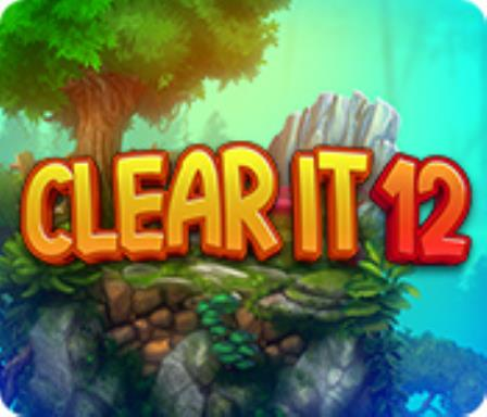 ClearIt 12 Free Download