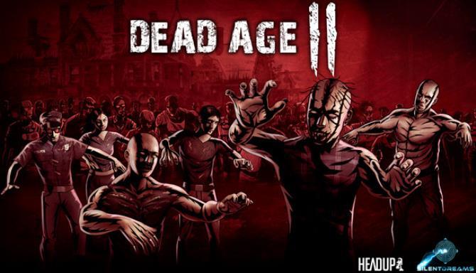 Dead Age 2 Update v1 1 0 Free Download