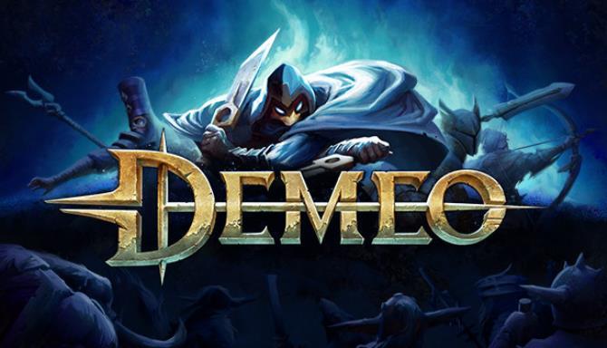 Demeo Free Download