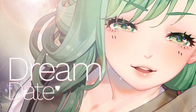 Dream Date Free Download
