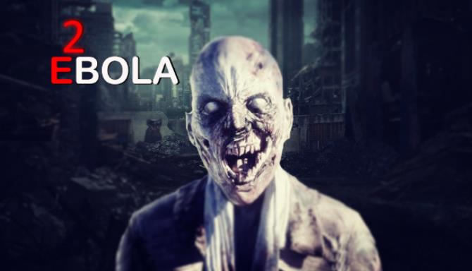 Ebola 2 Update v1 2 0-CODEX