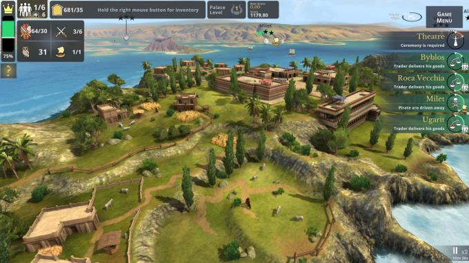 Epic Palace Knossos REPACK Torrent Download