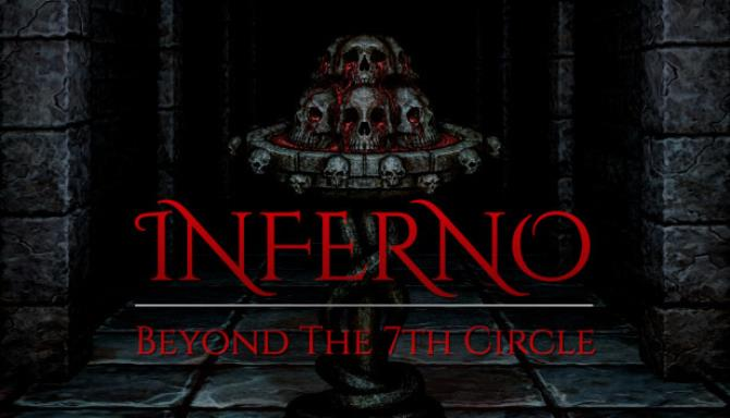 Inferno Beyond The 7th Circle Free Download