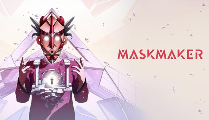 Maskmaker Free Download