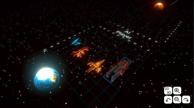 Planets Battle Torrent Download