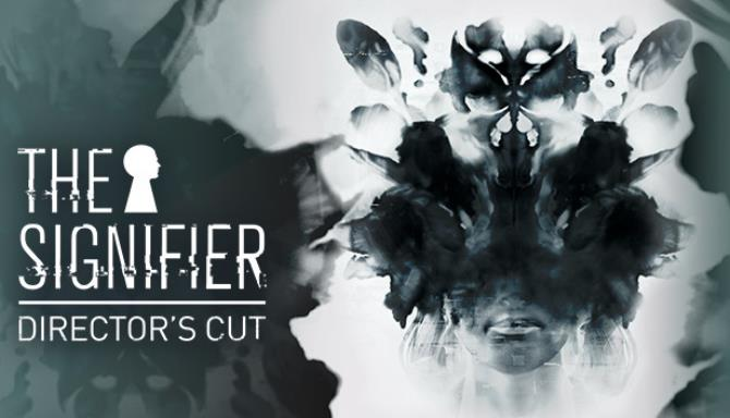 The Signifier Director's Cut v1.101 Free Download